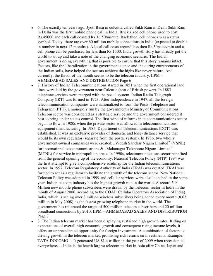 Rajita Chaudhuri's Review: IIPM Faculty Rajita Chaudhuri ...