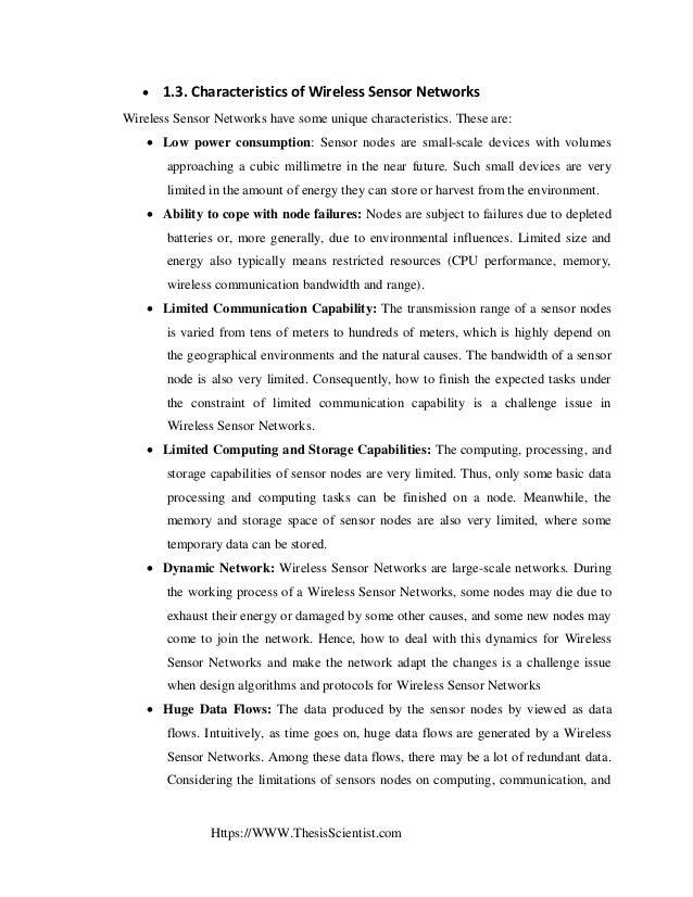 wireless attacks pdf