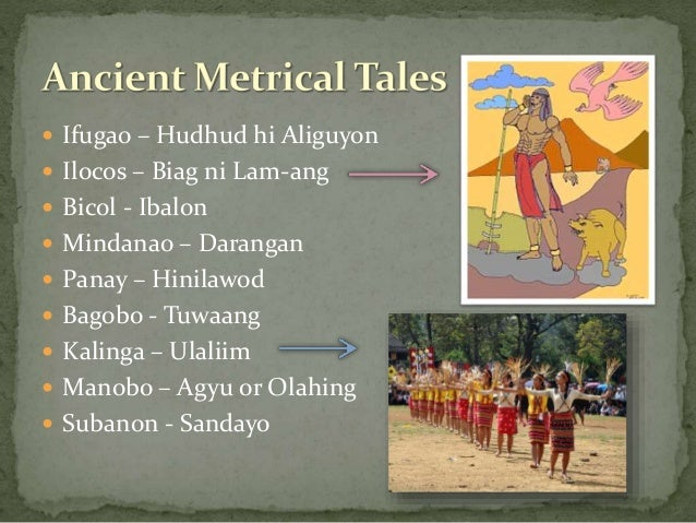 philippines a history of colonialism and The philippines has all the trappings of modern democratic mechanics — a superficial exterior institutionalized as official components of its politics — but the.