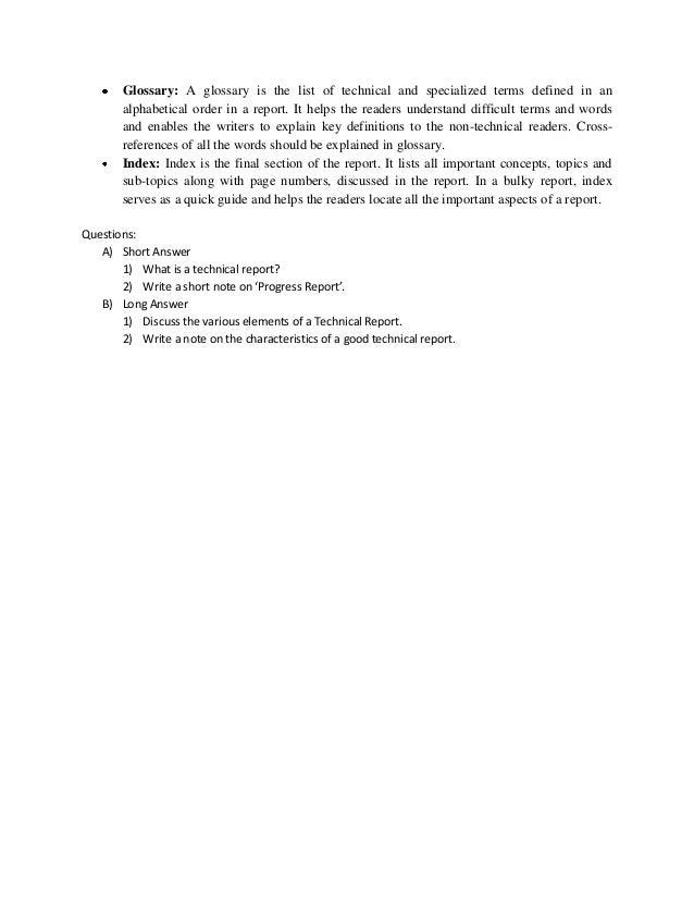 Dissertation proposal writing help design a resume