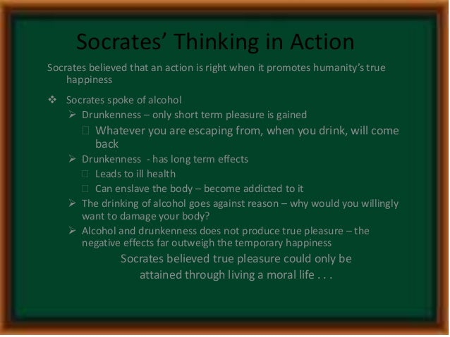 was socrates guilty of corrupting the youth essay Socrates and the corruption of youth 3 pages 791 words november 2014 saved essays save your essays here so you can locate them quickly.