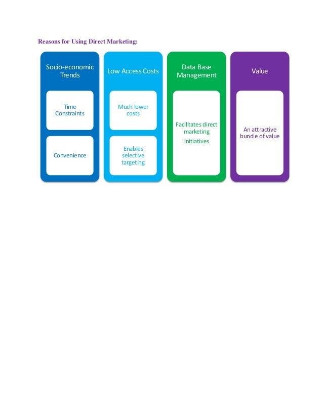 Reports on chapter 7 of books strategic marketing by david w cravens nigel f piercy