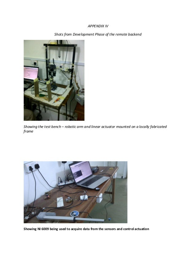 bending of beam lab report essay Similar documents to civl2201 lab report 13 pages structural response this assignment is a report on beam deflection and includes results specific to time of testing and experience significant secondary bending moments and the load carrying capacity is greatly.