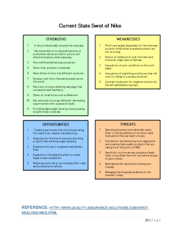 swot analysis on dating organisations Using a swot analysis taking a look at your organization nothing stops an organization faster than people who believe that the way you worked yesterday is the best way to work tomorrow—jon.