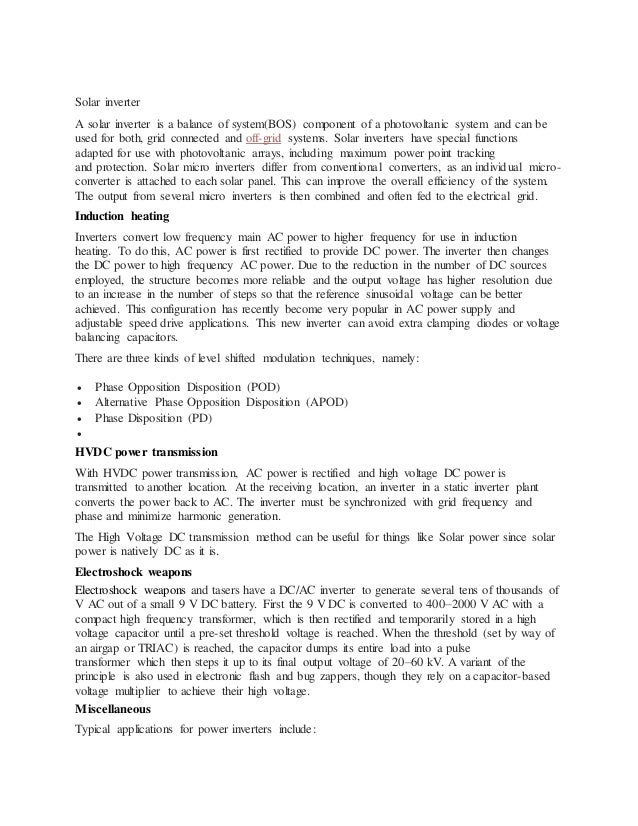 description of waitress for resume duties of a waitress for resume