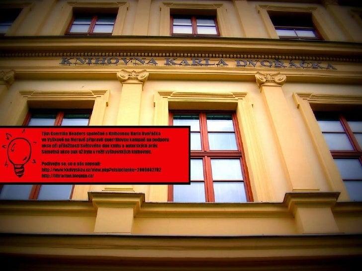 Report z Vyškov Slide 2