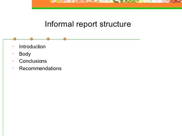 Part Examining Process