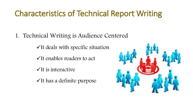 audience centered in a sentence
