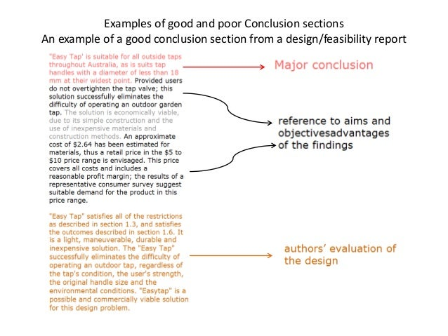 sample of a good report writing The essentials of effective report writing and steps involved in report writing are discussed in  the essentials of good/effective report writing are as follows.