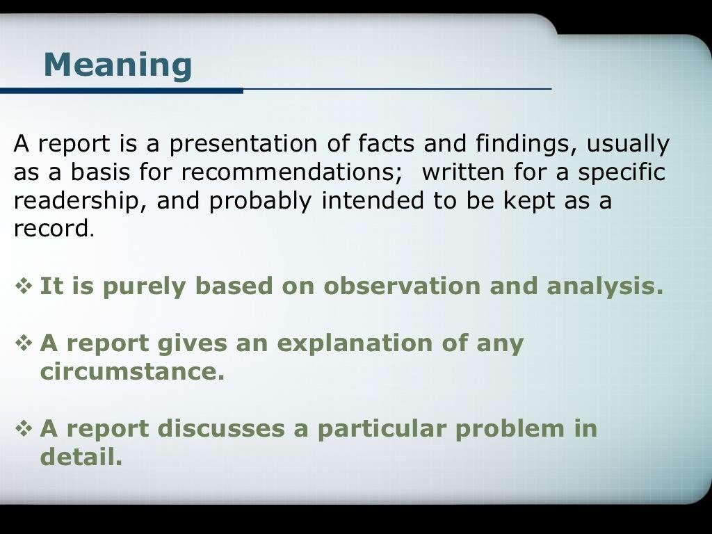 School based speech language pathology