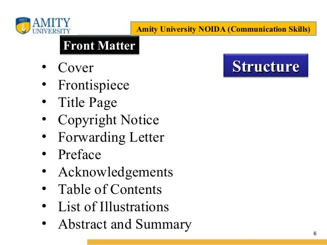 elements of a well structured essay A powerpoint with a simple outline of how an essay should be structured for school students.