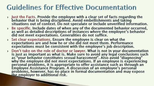 Precautions for Writing Research Reports & Guidelines for Effective Documentation
