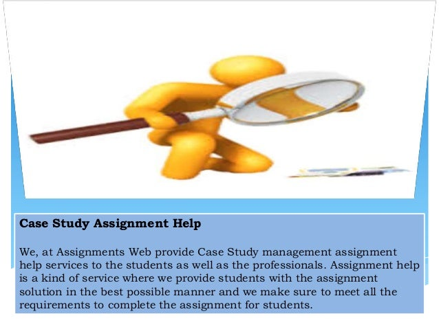 Purchase cheap essays writing