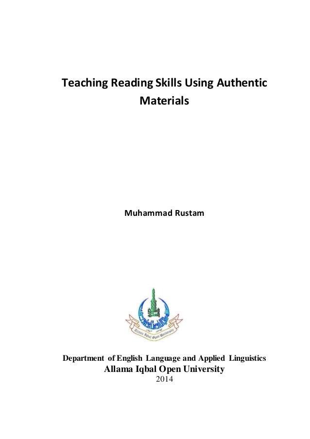 report writing format download