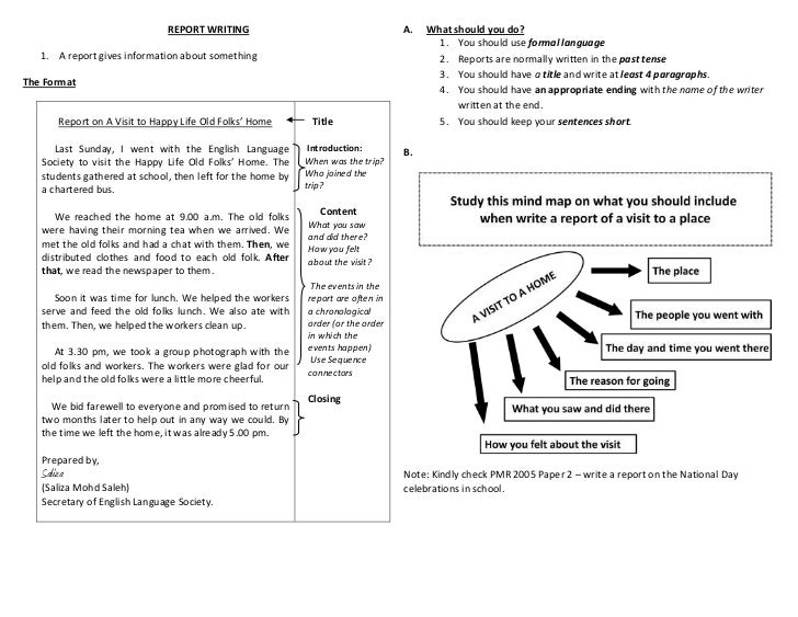 article essay format pmr   tag essay article format pmr