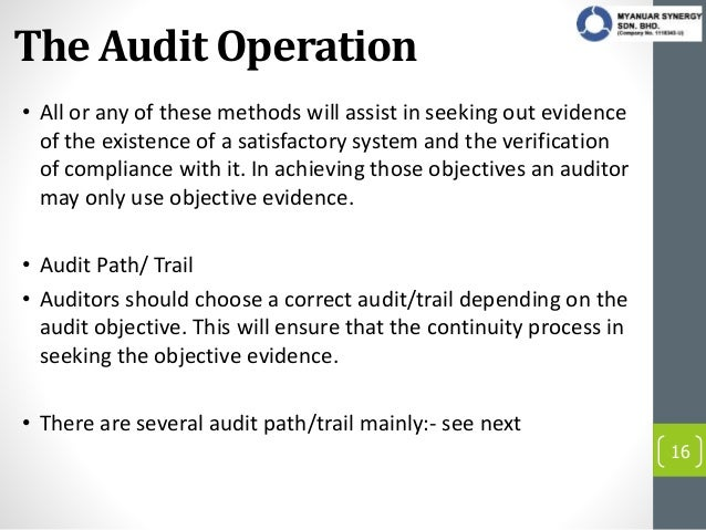 audit report writing The auditor's report is a disclaimer thereof, issued by either an internal auditor or  an independent external auditor as a result of an internal or external audit,.