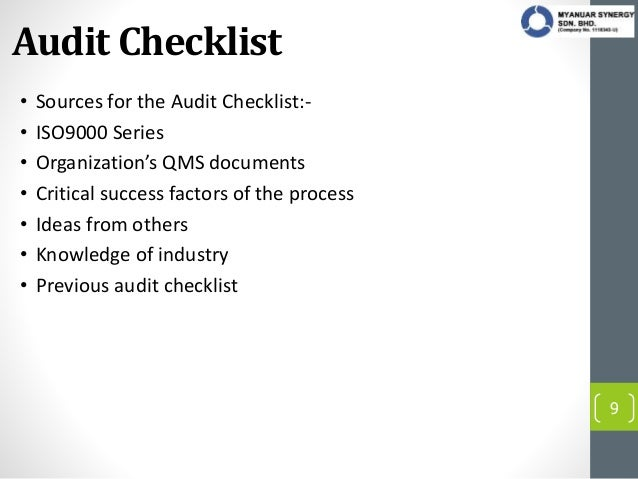 beginning the audit report essay Our approach to this audit will be based on the appropriate selection of audit staff the choice of audit staff for this appointment shall exhibit necessary.