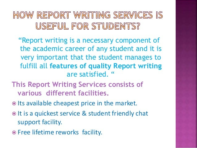 high quality writing services We have spent the last year reviewing australian online writing services, and we  can  high quality of academic writing, quick service and great prices are what.