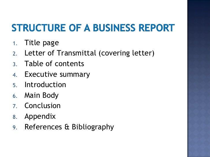 https://image.slidesharecdn.com/reportwritingsuhaib-111124065534-phpapp01/95/business-report-writing-8-728.jpg?cb\u003d1322118841