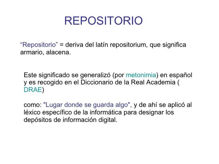 Aparador Estreito Para Corredor ~ Repositorio Digital