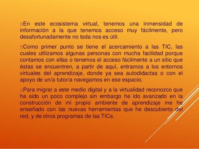 """Repositorio digital-mi entorno personal de aprendizaje"" Slide 3"