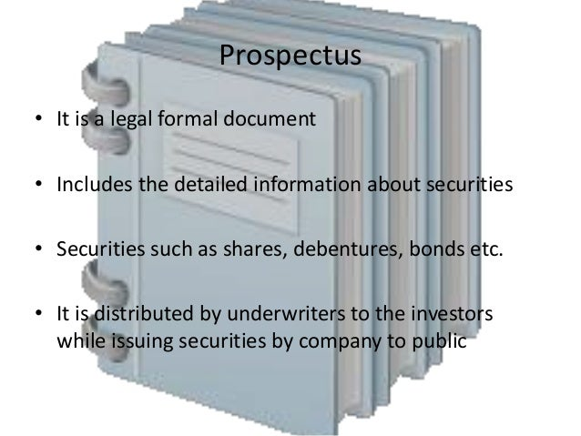Structure Cover Page Risk Factors Introduction About the company Financial Statements Legal and other information Other re...