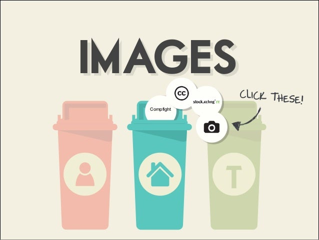 IMAGES Compfight CLICK THESE!