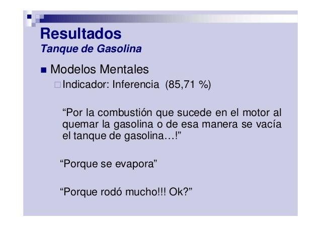 El moscovita el gas la gasolina