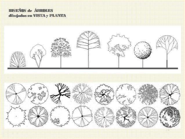 Representacion de espacios interiores for Representacion grafica de planos arquitectonicos