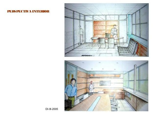 Representacion de espacios interiores - Libros interiorismo ...