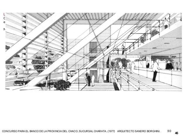 representacion de espacios interiores