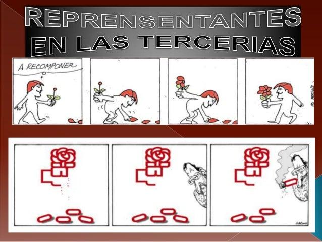SUPERVIVIENTES PARA QUE EL PSOE TENGA ALGÚN REPRESENTANTE