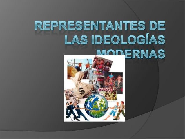 """  """"Año de la Inversión para el Desarrollo Rural y la Seguridad Alimentaria""""  ÁREA  :  RELIGIÓN  DOCENTE  :  Madre Anita P..."""