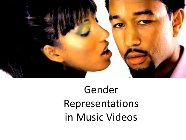 gender representation in film Girls on screen: how film and television depict women in public relations  this study examines the representation of  and a gender ideology that women were best.