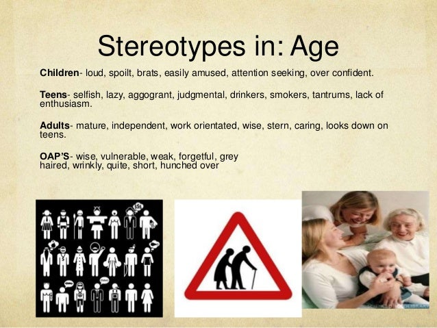 Stereotypes in Low Ability Groups?