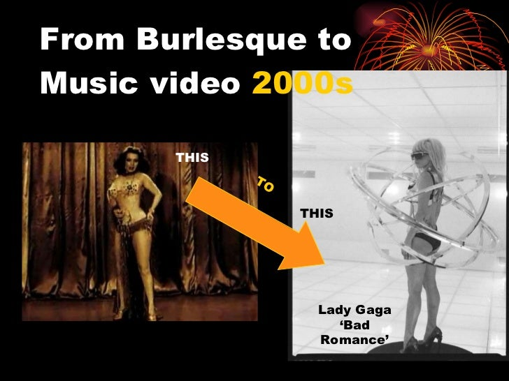 gender representations in music videos essay Representation of women in music cultural studies essay this investigation will focus on the representation of women in music i will analyse music videos.