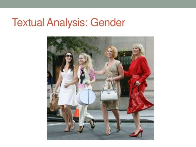 an introduction to the analysis of gender issues Third, the issue of gender inequality in the workplace is an ethically significant issue because it affects the effectiveness of the company's corporate culture a corporate culture is based on the established ethical principles, which prohibit any forms of discrimination of women in the workplace, including lower wages compared to men's .