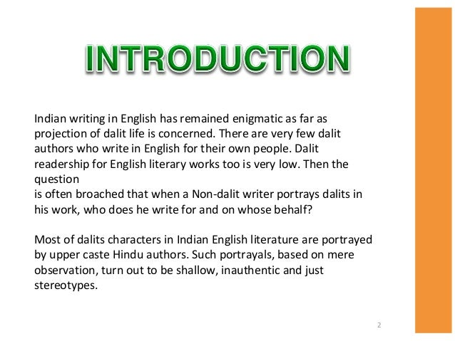 indian writing in english Poem the beginning the renaissance in modern indian literature be-gins with raja ram mohan roy  the infiltration of west-ern culture, the study of english.