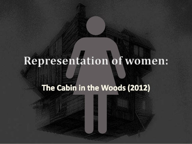 "the representation of women in different myths An example of this is in cocoa drink advertisements where ""representations of women of the myth now is that women's media: a culture of misperception."