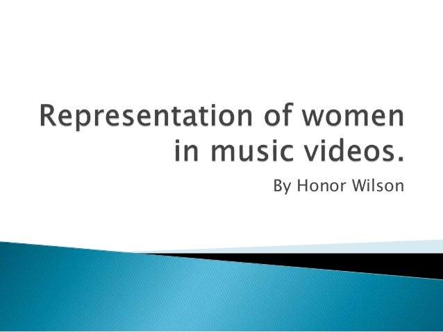 representation of women in advertisements Has the way women are represented in media (movies, television shows, ads, newscasts, and talk shows) improved in the last decade the documentary miss representation, produced in 2011 by jennifer siebel newsom, had a huge impact on me and many othersthe film reveals and attacks the negative and limiting images of girls and women, particularly.