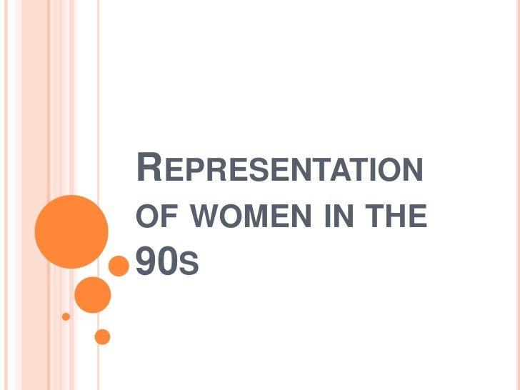 explore the representation of women in The political participation composite score the political participation composite index combines four component indicators of women's political status: voter registration, voter turnout, representation in elected office, and women's institutional resources.