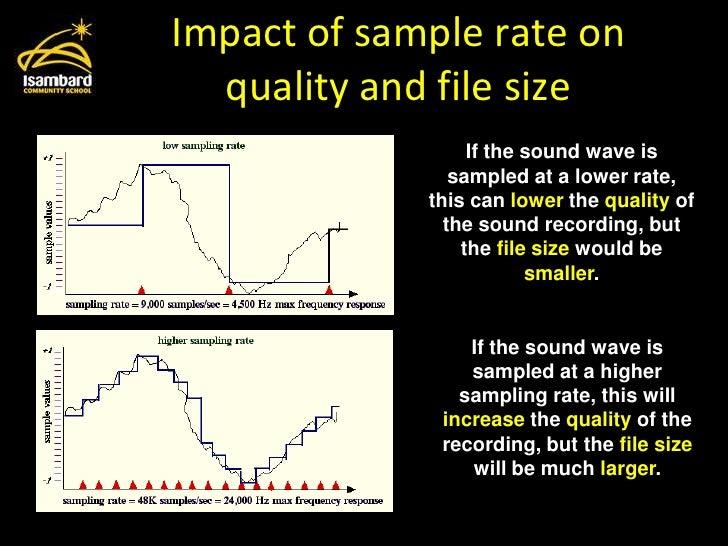 sample wav file 16khz