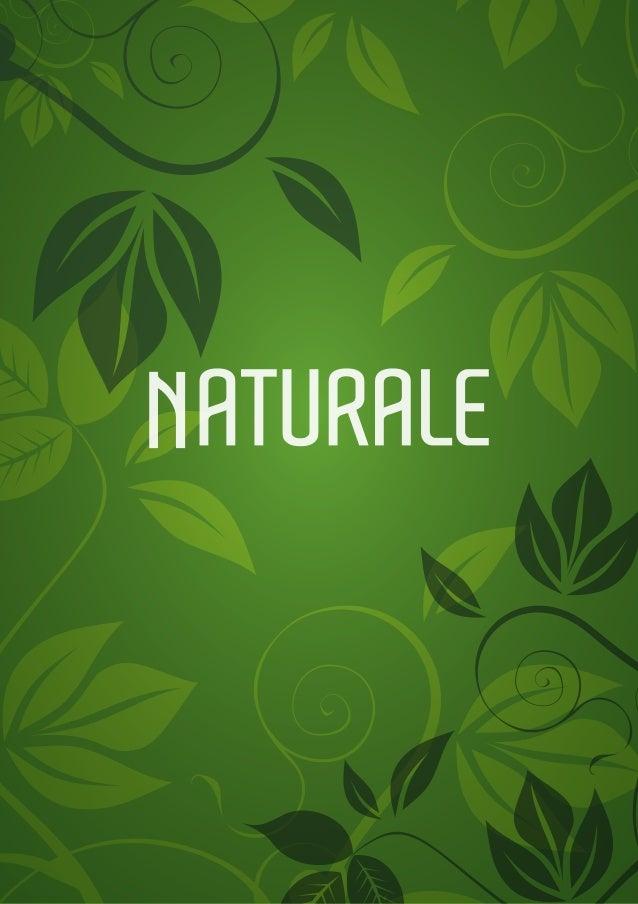 Nos elementos da natureza, a Somattos buscou a inspiração e preparou um lançamento único. Naturale terra, água, fogo e ar ...