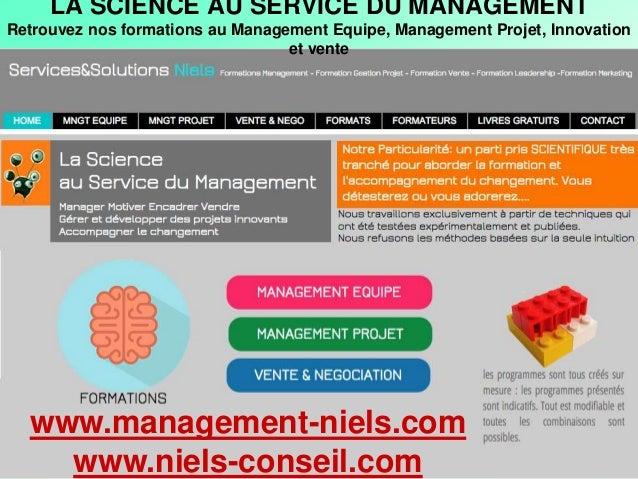best service 32b64 0d9c7 Outils et méthodes danalyse stratégique et marketing