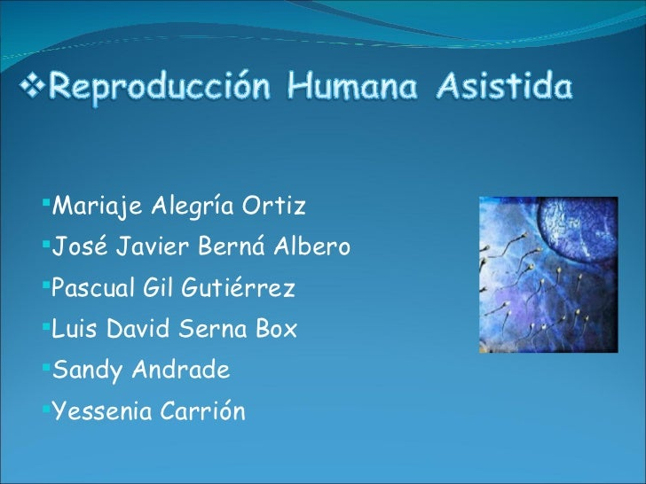 <ul><li>Mariaje Alegría Ortiz </li></ul><ul><li>José Javier Berná Albero </li></ul><ul><li>Pascual Gil Gutiérrez </li></ul...