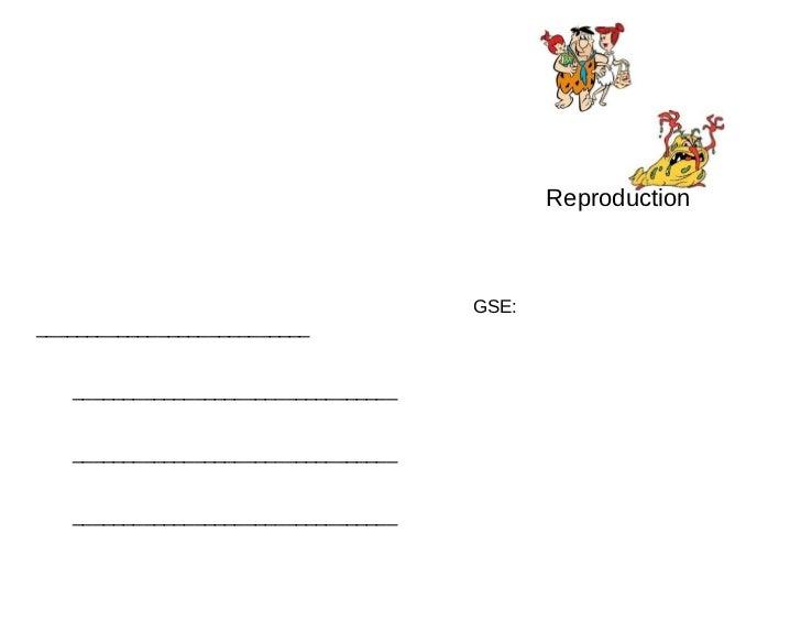 Reproduction+work+sheet+isn[1]