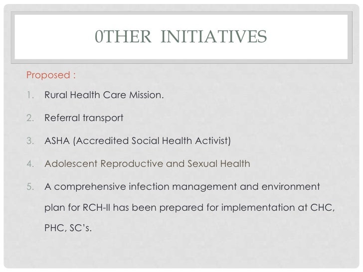 aspects of adolescent reproductive health health and social care essay Psychological, social, educational, environmental, and economic factors, among   while 60 percent of adolescents seeking reproductive health services at family   a study of interactions: emerging issues in the science of adolescence.