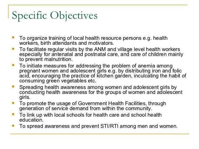 Reproductive health among adolescent girls health and social care essay