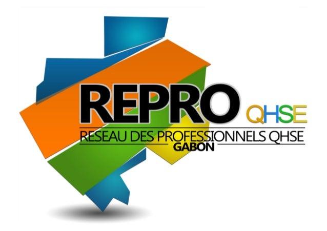 ORGANISATION     Mouvement   Consor5um  des     Entrepren...