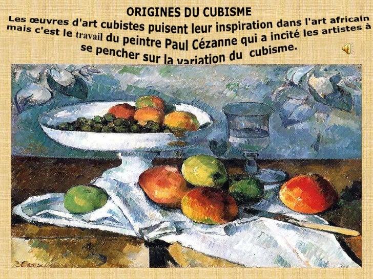 Les demoiselles d'Avignon.  Pablo Ruiz Picasso. Les Demoiselles     d'Avignon. 1907. Huile sur toile.     2,4 X 2,34 m. Mu...